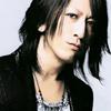 Kazuma's Photo